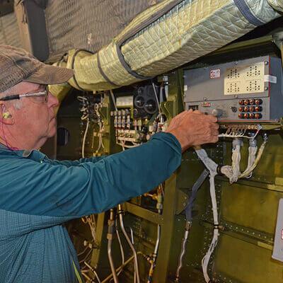 electrician-foraj-extractie